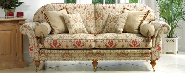 furniture manufacturers uk upholsterers and sofa makers in bury st edmunds cambridge