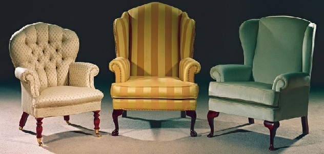 Rhodabourne Upholstery Upholsterers And Bespoke Sofa Makers In Cambridge Bury St Edmunds Ely